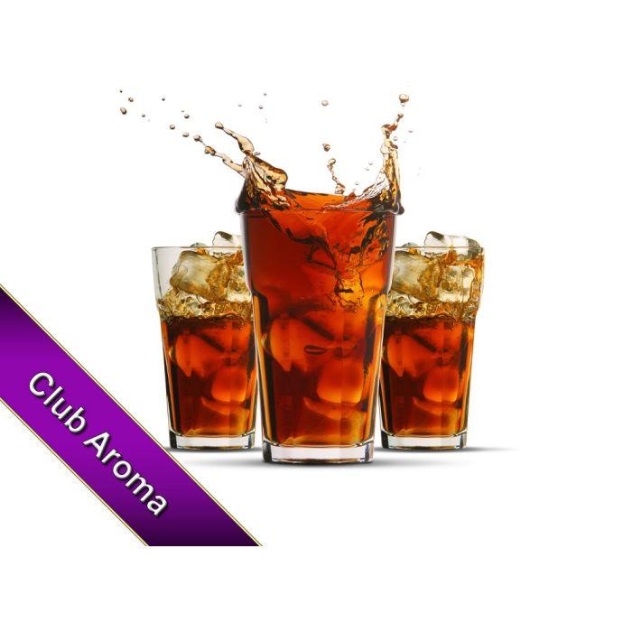 Cola USA 10ml Club Aroma