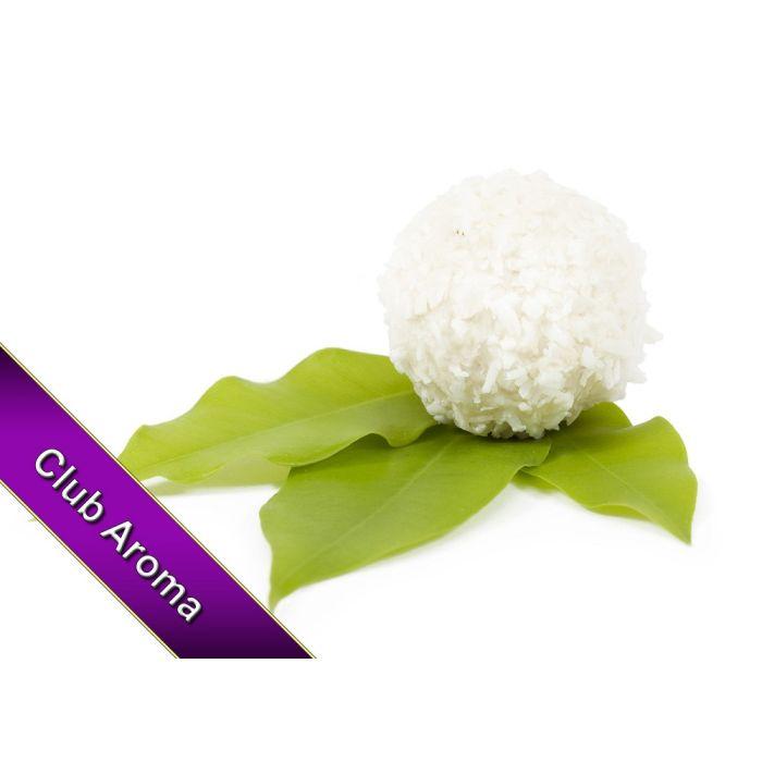 Kokospraline 10ml Club Aroma