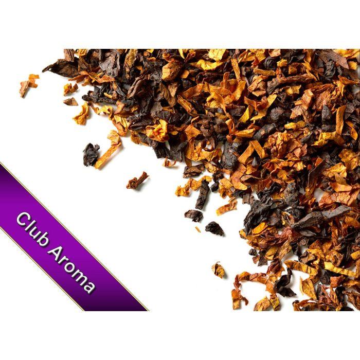 Tabak No.247 10ml Club Aroma