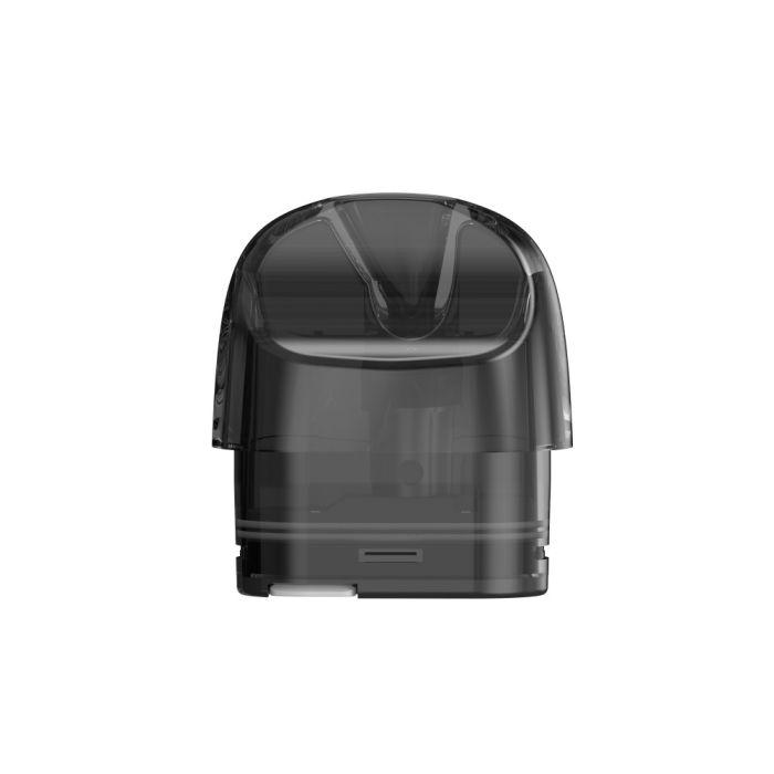 Aspire Minican Pod mit 1,0 Ohm Head (2 Stück pro Packung)