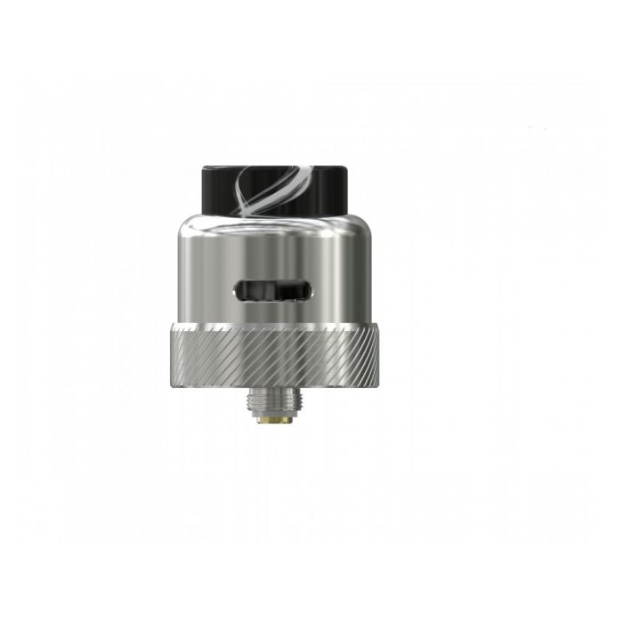 Eleaf Coral 2 RDA Clearomizer Set