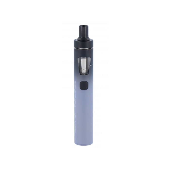 InnoCigs_eGo_AIO_Simple_E-Zigaretten_Set_grau