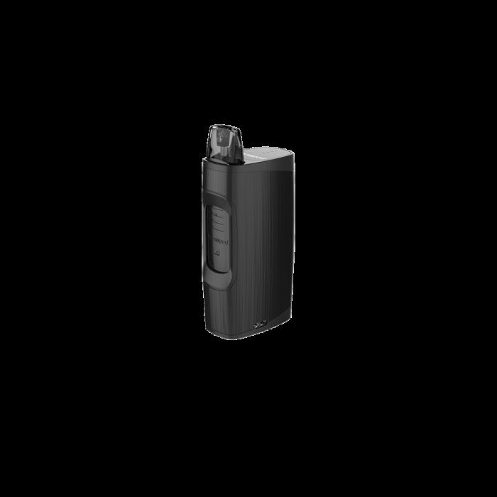 Uwell Marsupod E-Zigaretten Set schwarz