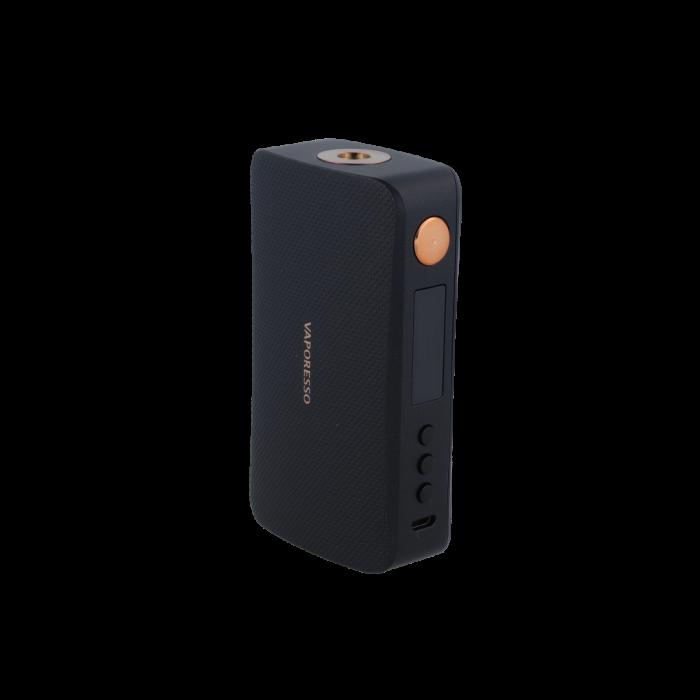 Vaporesso Gen-S 220 Watt schwarz