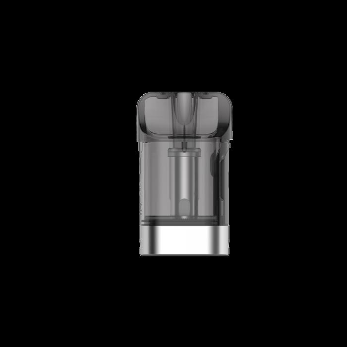 Vaporesso XTRA Meshed Unipod 0,8 Ohm (2 Stück pro Packung)