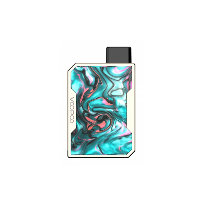 VooPoo Drag Nano E-Zigaretten Set Aurora