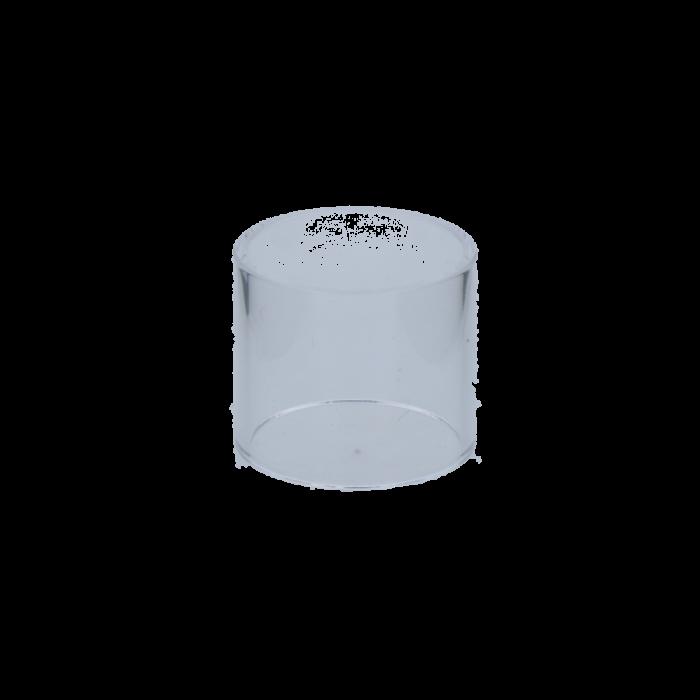 VooPoo Maat Glastank 2ml (3 Stück pro Packung)