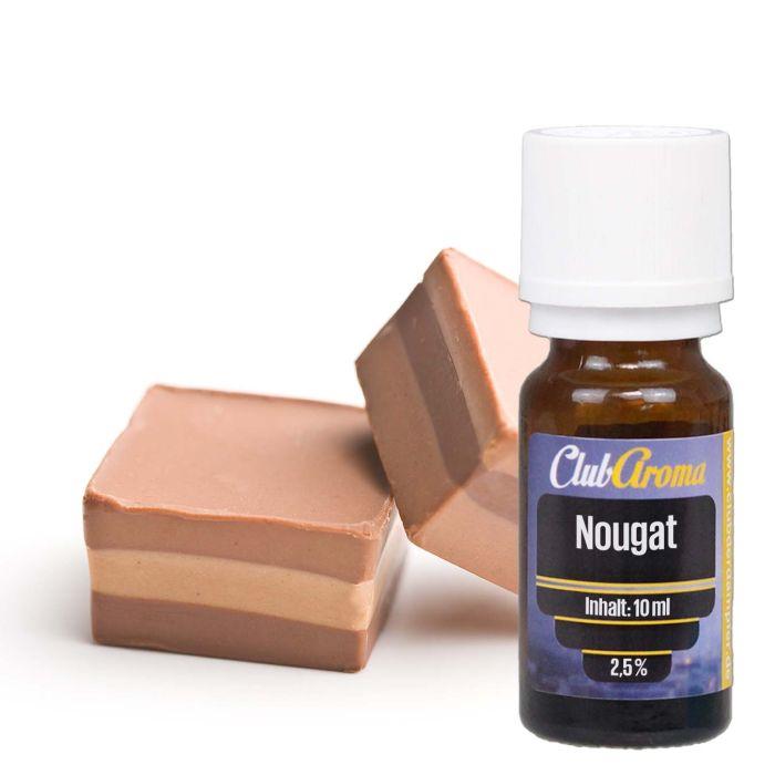 Nougat Aroma (CA)
