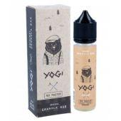 Yogi - Original Granola Bar 50 ml