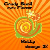 CSF Betty - 10ml