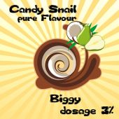 CSF Biggy - 10ml