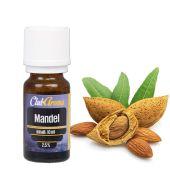 Mandel Aroma (CA)