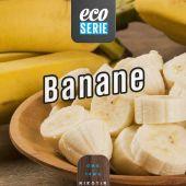 ECO-Liquid Banane 5 x 10 ml