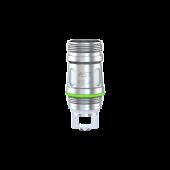 EC-A Ersatzköpfe 0,5 Ohm (5er Pack) Eleaf