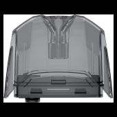 GeekVape Aegis Pod Cartridge 3,5ml (2 Stück pro Packung)