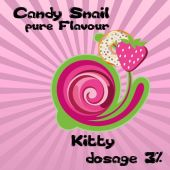 CSF Kitty - 10ml