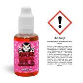 Pinkman - Aroma 30ml - Vampire Vape
