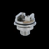 Steam Crave Aromamizer Lite RTA V1.5 Single Coil Deck