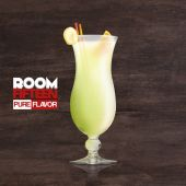 Tropical Pina Smoothie - 10 ml - Room Fifteen