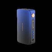 Vaporesso GEN 220 Watt schwarz-blau