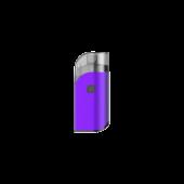 ZQ GO E-Zigaretten Set lila