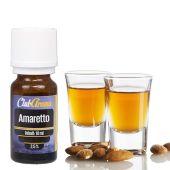 Amaretto Aroma (CA)