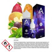 Asterion by Antimatter 10 ml