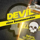 Skull Aroma - Devil 30ml