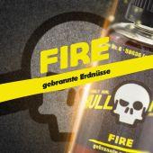 Skull Aroma - Fire 30ml
